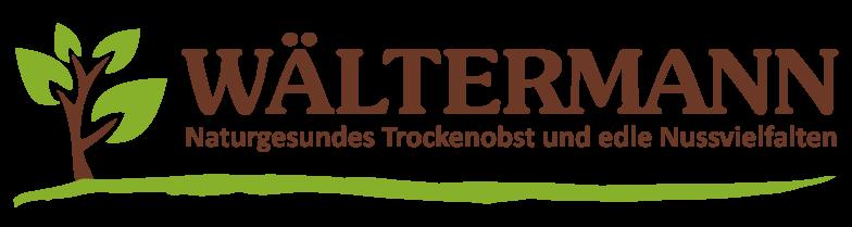 Wältermann